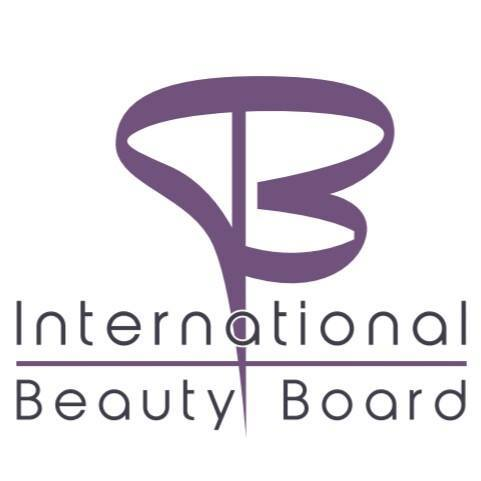 BeautyBoard Logo